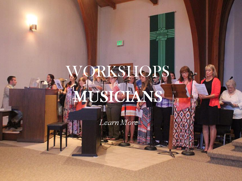 workshopsformusicians2